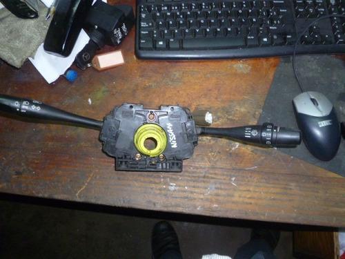 vendo interuptor de luces  y wiper  nissan, # >pp-gf10-t1