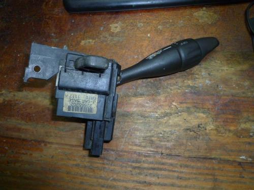 vendo interuptor de palancas luces de pontiac, # 22655202