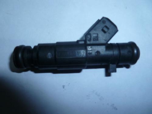 vendo inyector de chevrolet corsa, año 2004, # 0 280 156 152