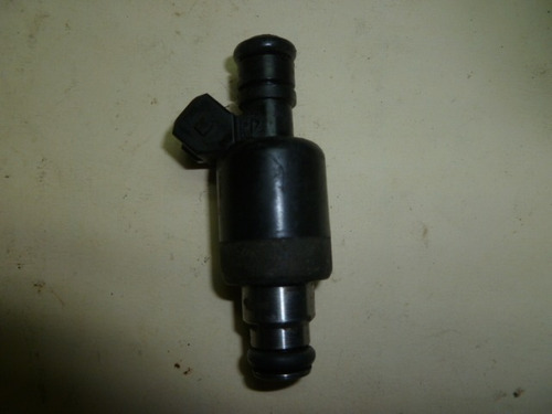 vendo inyector de chevrolet monza año 1998, gasolina