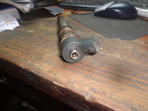 vendo inyector de land rover freelander, diesel, # 7 785 983