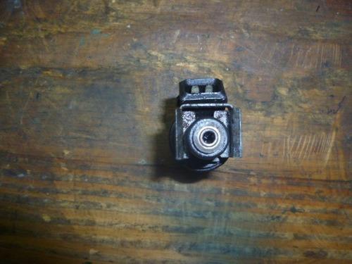 vendo inyector de rover 75, año 200, # mjy100620