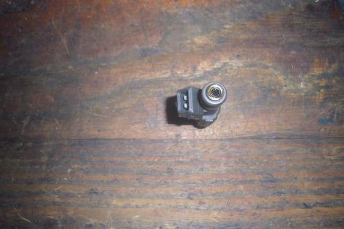 vendo inyector de volvo 960 año 1996, # 0280155702