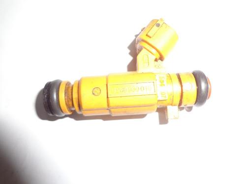 vendo inyector kia carnival, año 2000, 6 cilindros, gasolina