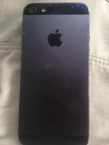 8c77da1ab45 Iphone 5 Para Repuesto - iPhone 5 16GB en Mercado Libre Venezuela