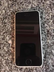 41656452b8f iPhone 5C 16GB en Mercado Libre Venezuela
