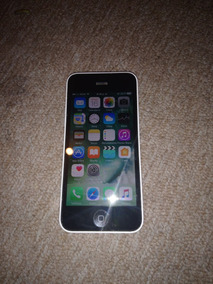 c7b0130be05 Vendo Iphone 5 8gb - Celulares y Telefonía en Mercado Libre Chile