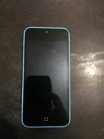 b9b17c7fc64 Celular Apple iPhone iPhone 5c, Usado en Mercado Libre México