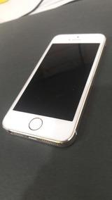 c4fef60c6cd Iphone Fravega - Apple iPhone en Buenos Aires Interior en Mercado Libre  Argentina
