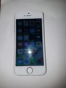 ba0045a5c68 Iphone 5s Sin Lector De Huella - Celulares y Smartphones en Mercado Libre  Colombia