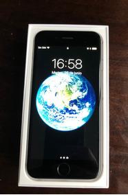 d1d8ae09680 Apuro Vendo Iphone 6 - iPhone en RM (Metropolitana) en Mercado Libre Chile