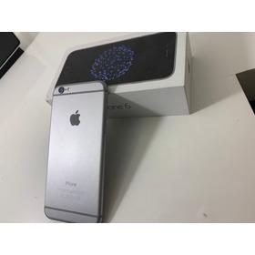 Vendo iPhone 6s Muy Buen Estado 64g