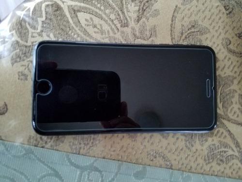 vendo iphone 7 plus de 32gb