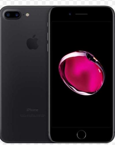 vendo iphone 7 plus nuevo de caja ¿¿¿¿¿