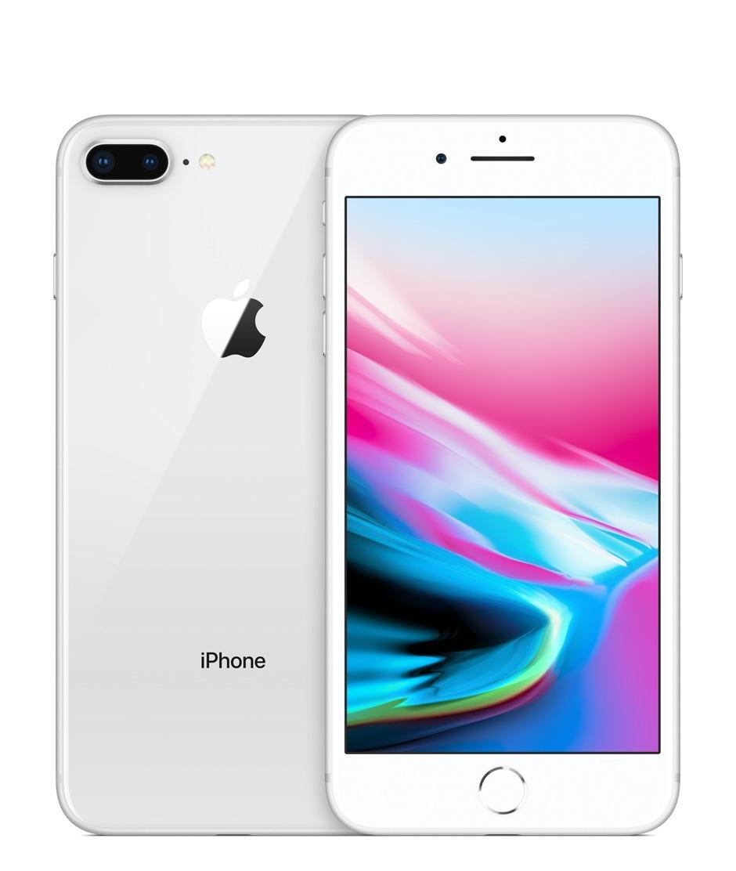 5a107b1e9ea Vendo iPhone 8 Plus, 64gb Nuevo En Caja Sellada, Liberado ...