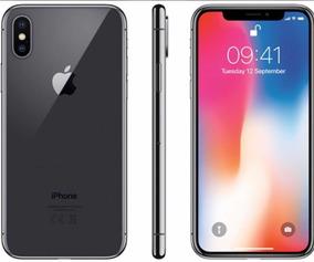 c1b47018c2b Vendo Iphone 3gs 8gb - iPhone en Mercado Libre Chile