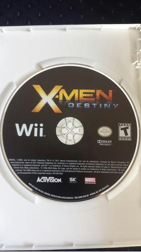 vendo juego 100 % original nintendo para jugar en consolas n