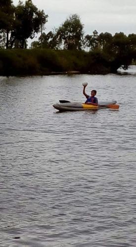vendo kayaks