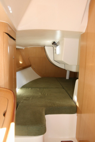 vendo kit velero bramador 34 (pies)