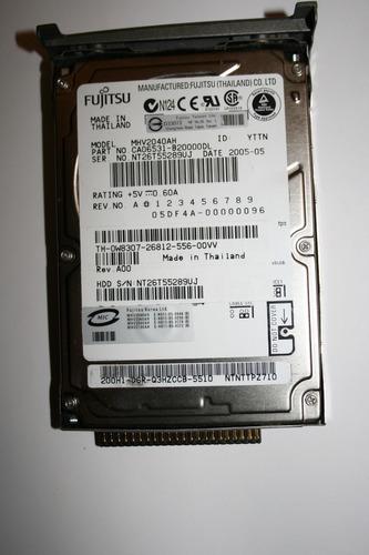 vendo laptop dell 610 repuestos leer publicacion