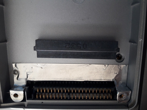 vendo laptop dv1000 hp para refacciones