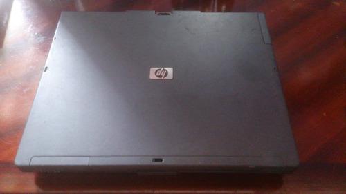vendo laptop hp tc4200 para reparar o repuestos