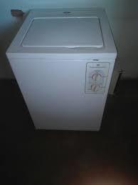 vendo lavadora condesa de 6 kilo semi automatica