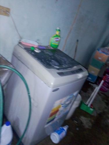 vendo lavadora sankey