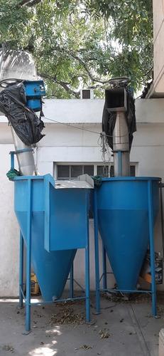 vendo lavadora y enjuagadora