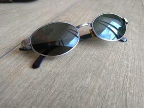 a21d8d046c Lentes De Sol Adidas Suso Ropa Accesorios Hombre - Ropa, Calzados y ...