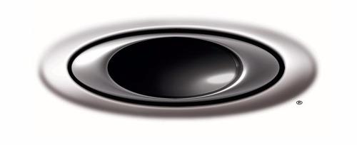 vendo lentes oakley garage rock polarized, ducati!!
