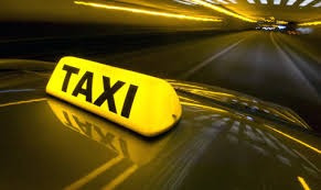 vendo licencia taxi, $ 100.000 y cuotas , financio con dni