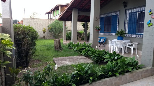 vendo linda casa  lado praia  em  itanhaém litoral sul de sp