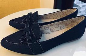 80af6216d Vende Se Sapatilhas Lindissimas - Sapatos com o Melhores Preços no Mercado  Livre Brasil