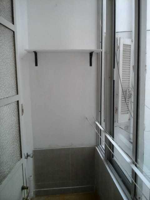 vendo lindo apartamento contrafrente 1 dorm. -  oportunidad