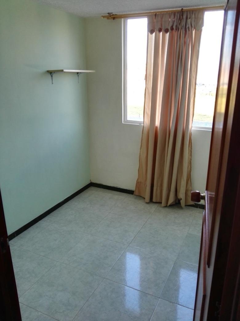 vendo lindo apartamento  en tierra buena
