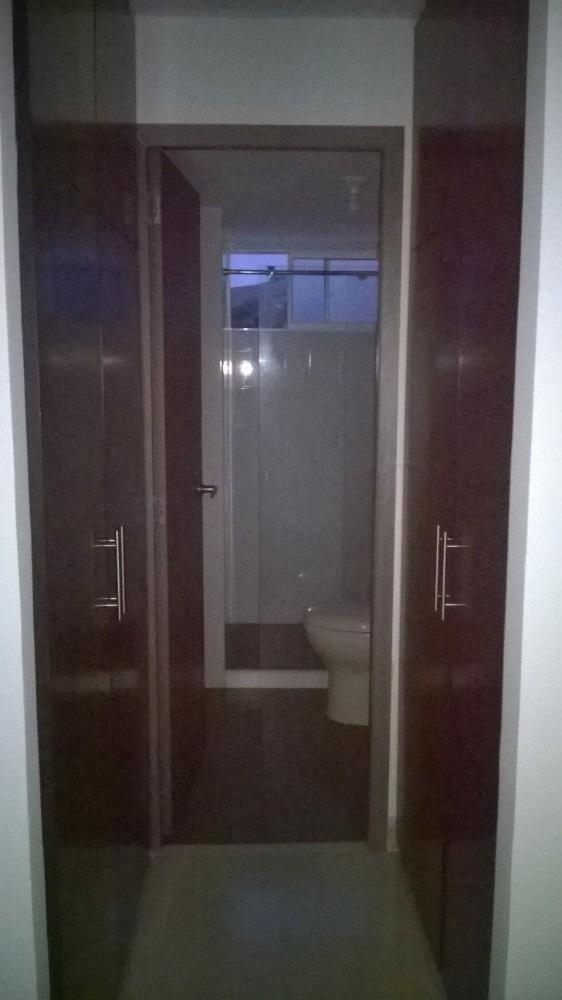 vendo lindo apartamento floridablanca 3 habitaciones dos bañ