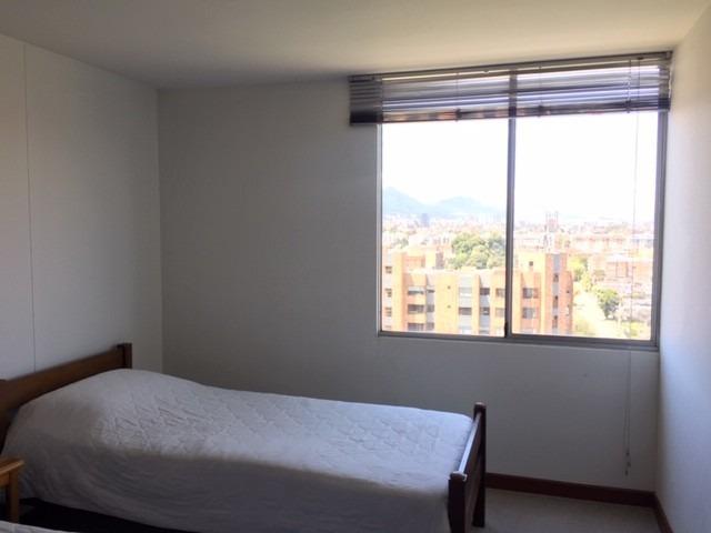 vendo lindo apartamento iluminado niza