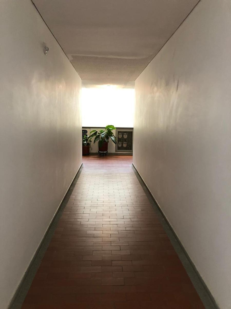 vendo lindo apartamento valle del lili 8 piso con ascensor