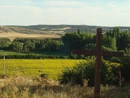 vendo lindo terreno próximo a capela da peinha em aruja!! gu