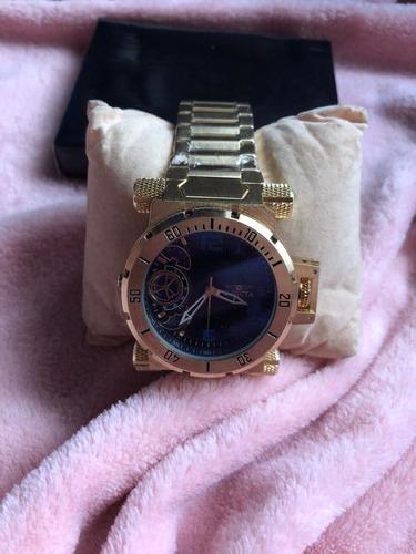 vendo lindos relógios invicta.