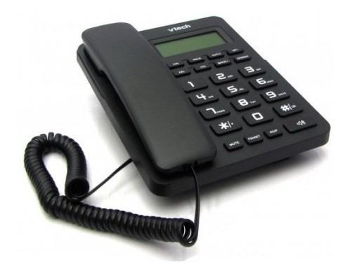 vendo linea telefonica sector colinas del norte