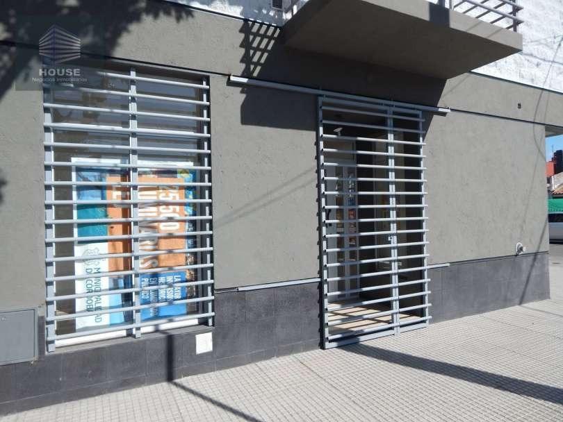 vendo local barrio alta cordoba ideal gastronomia prox plaza