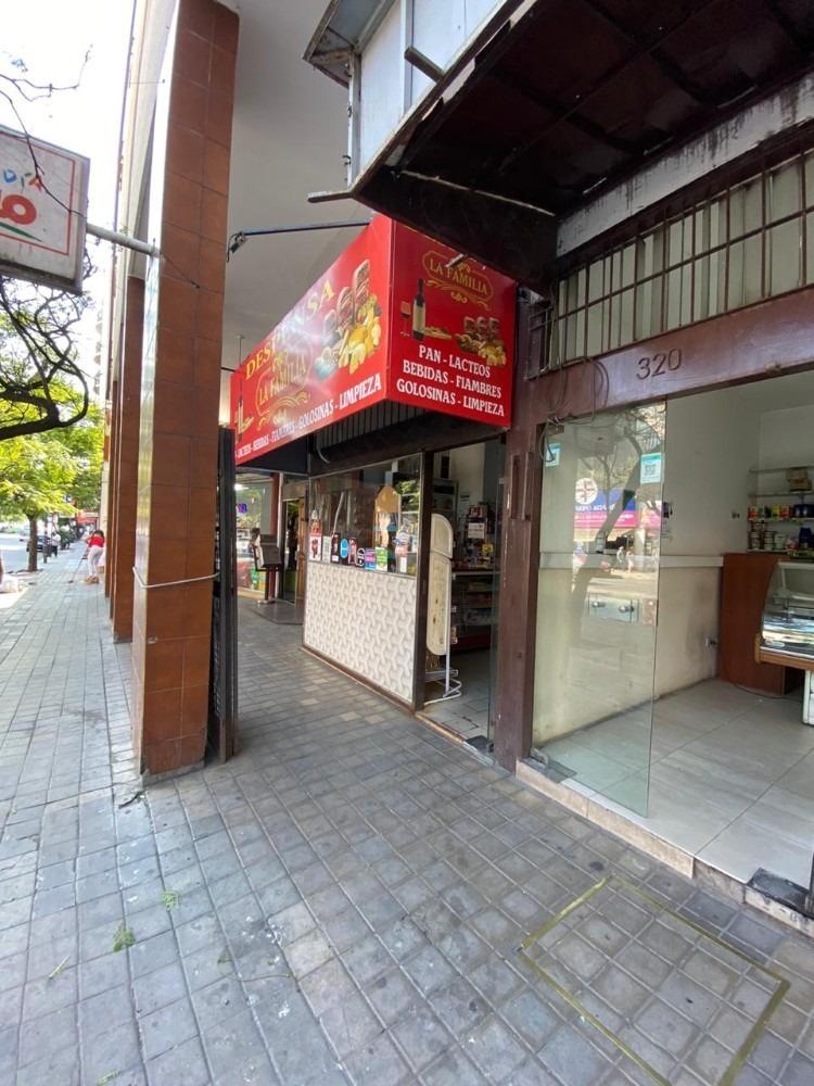 vendo local comercial excelente ubicacion