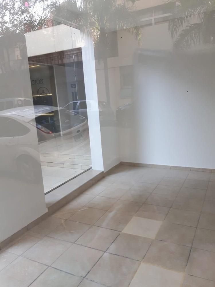 vendo local comercial - nueva córdoba.