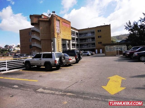 vendo local en los teques  c.c. vasconia 8m2, 7500