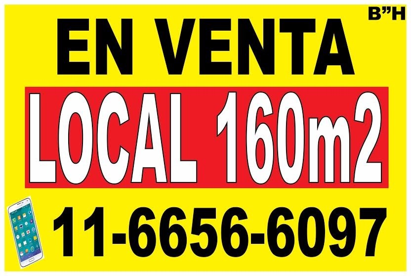 vendo local once tucuman al 2200 y pasteur oportunidad !!!