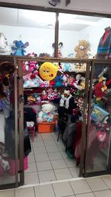 9bd6ea1cb17e Ropa De Segunda Americana Bogota en Mercado Libre Colombia