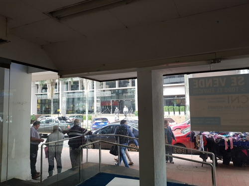 vendo locales comercial  centro posadas misiones.