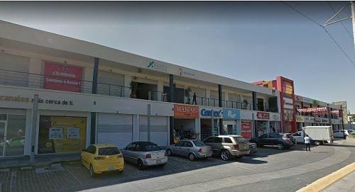vendo locales comerciales en av. inglaterra